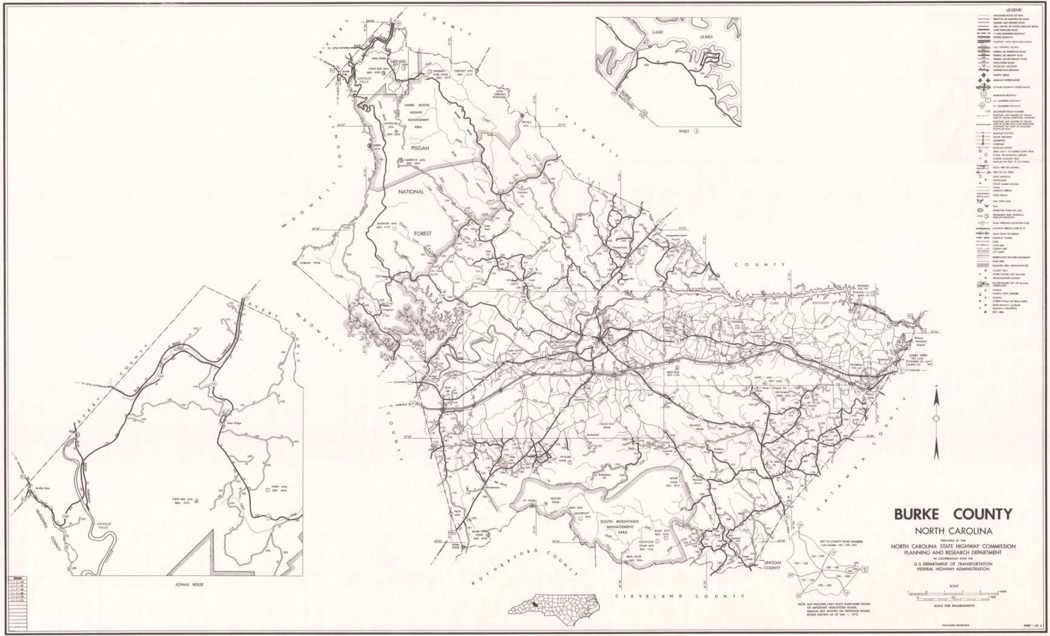 Burke_County_Road_Map_1972.jpg