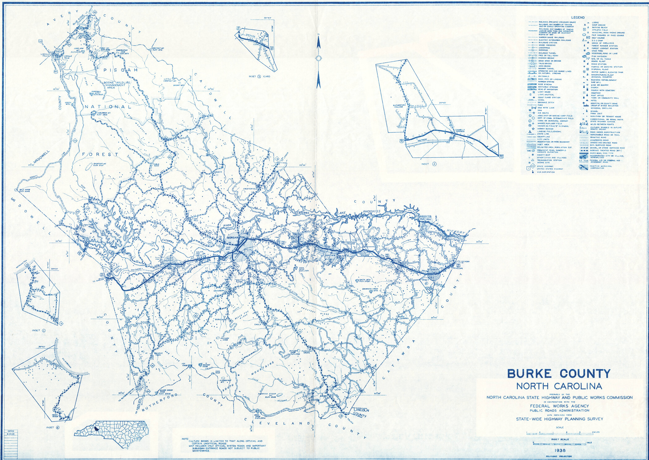 Burke_County_Road_Map_1938.jpg