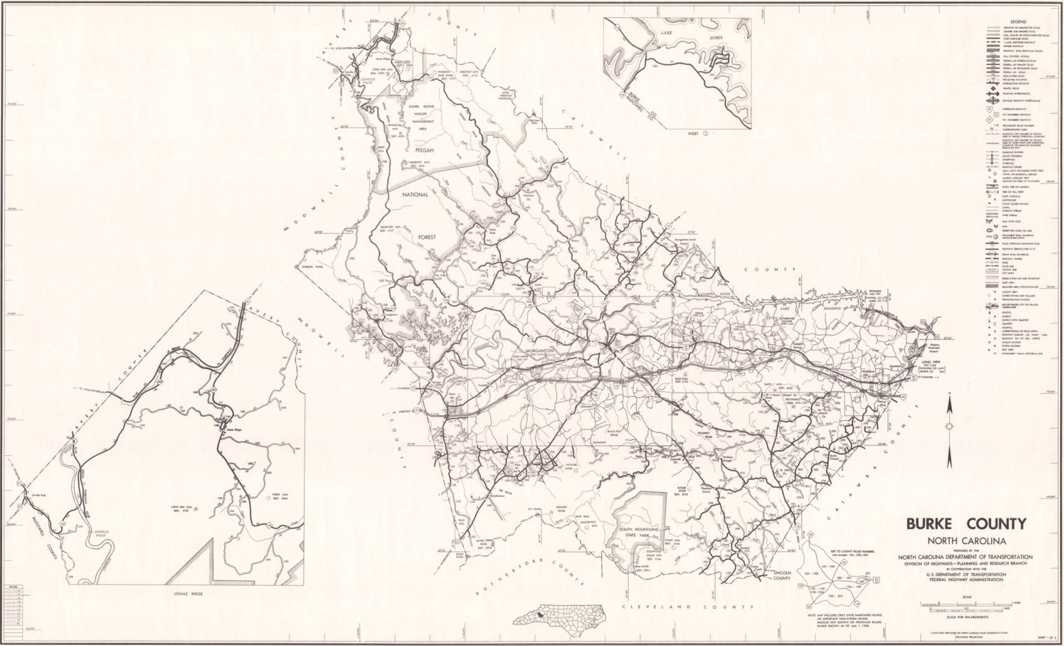 Burke_County_Road_Map_1980.jpg
