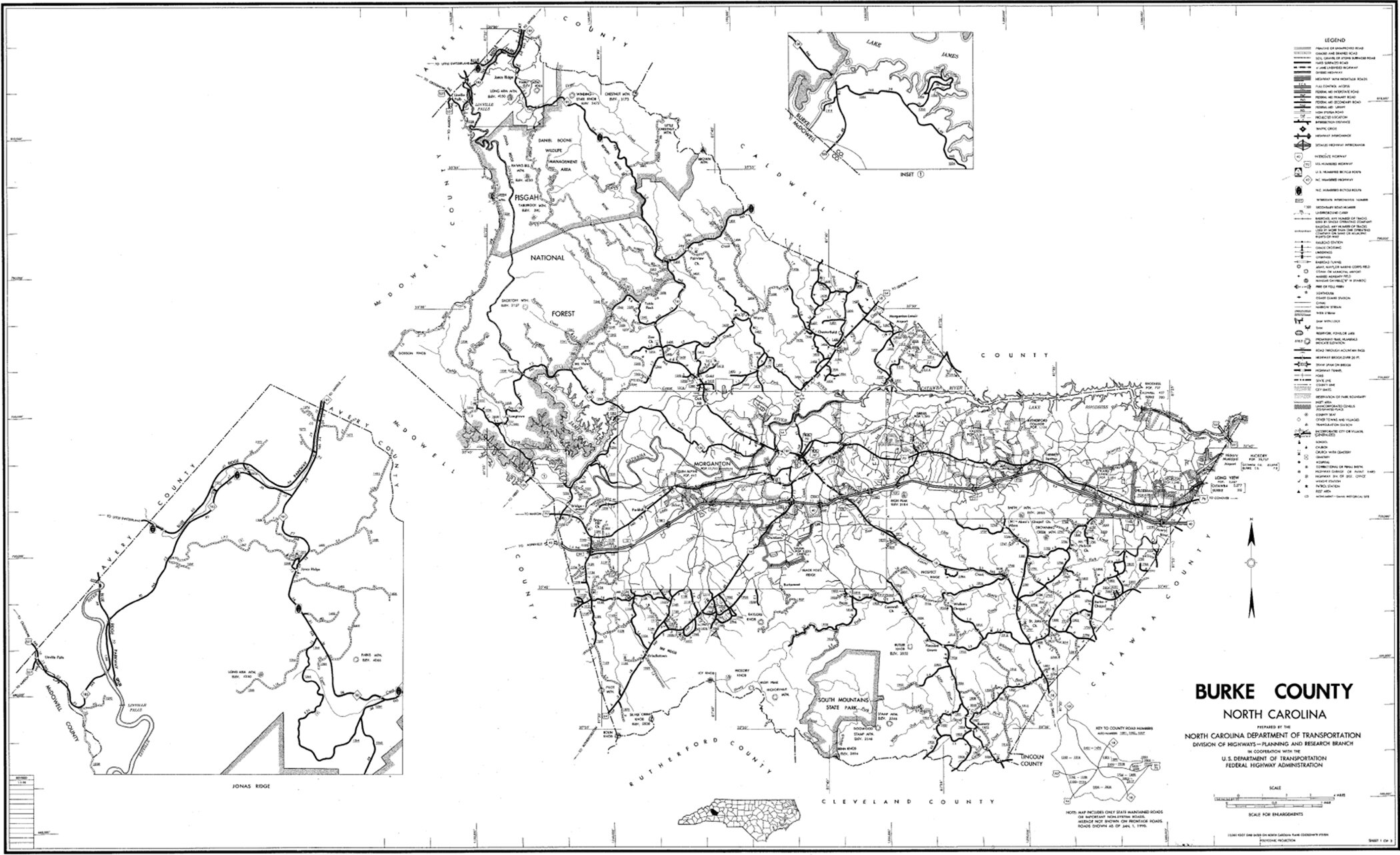 Burke_County_Road_Map_1990.jpg