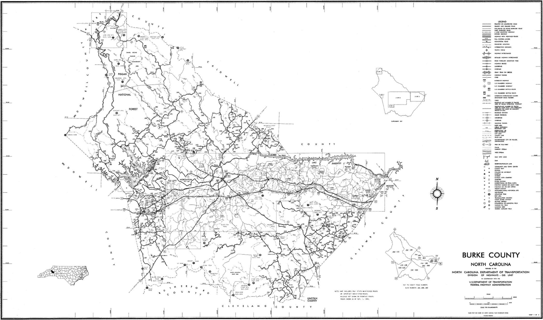 Burke_County_Road_Map_2000.jpg