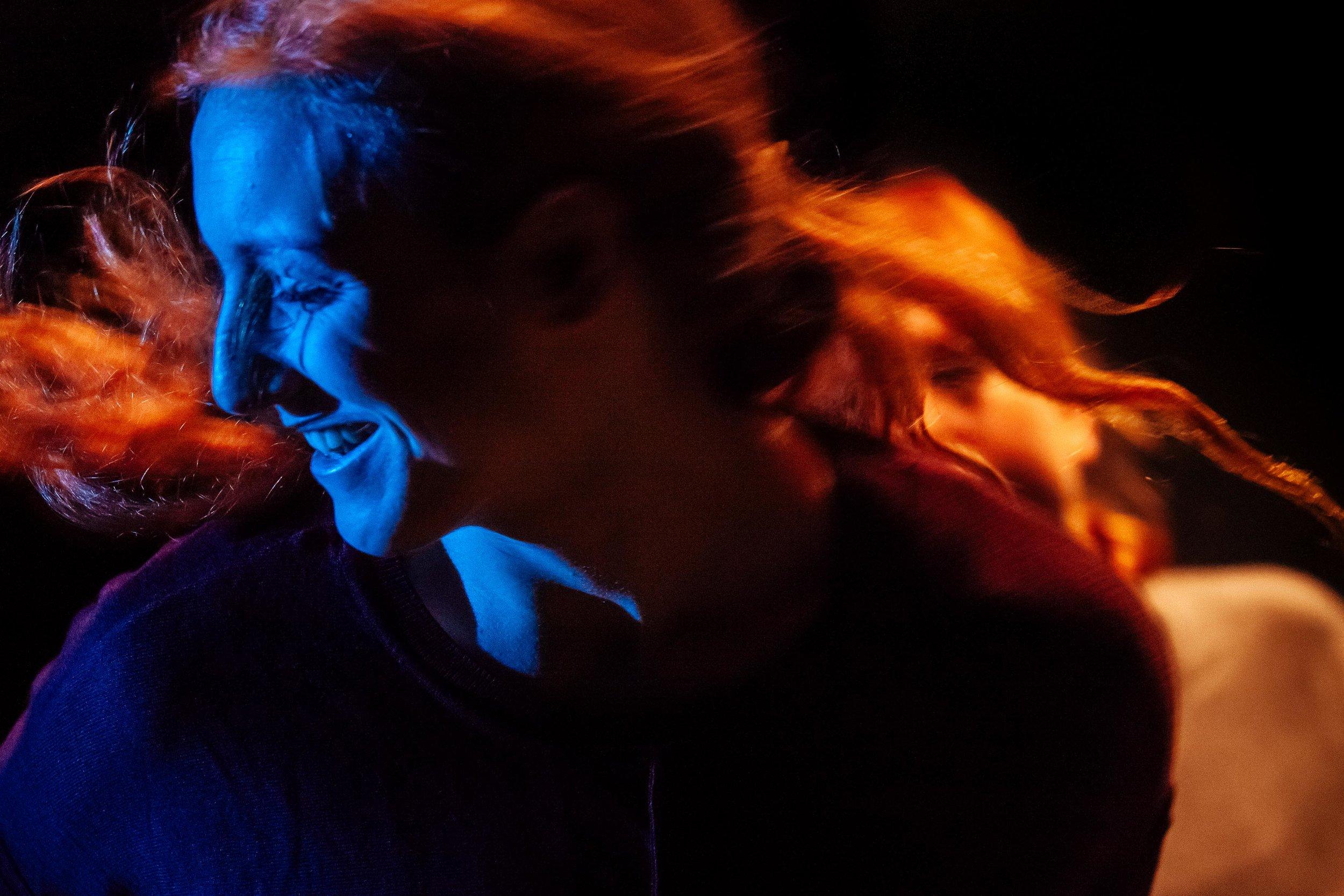 josh tomalin performance photographer-1.jpg