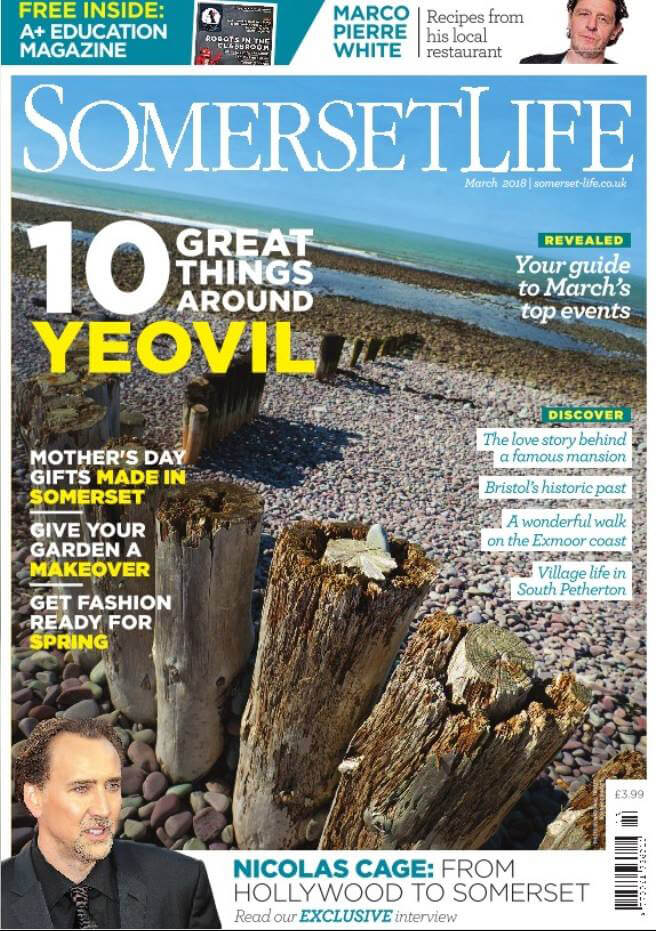 somerset life cover.jpeg