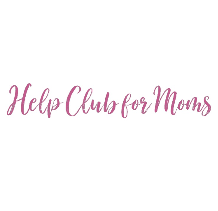 helpclub jpeg.jpg