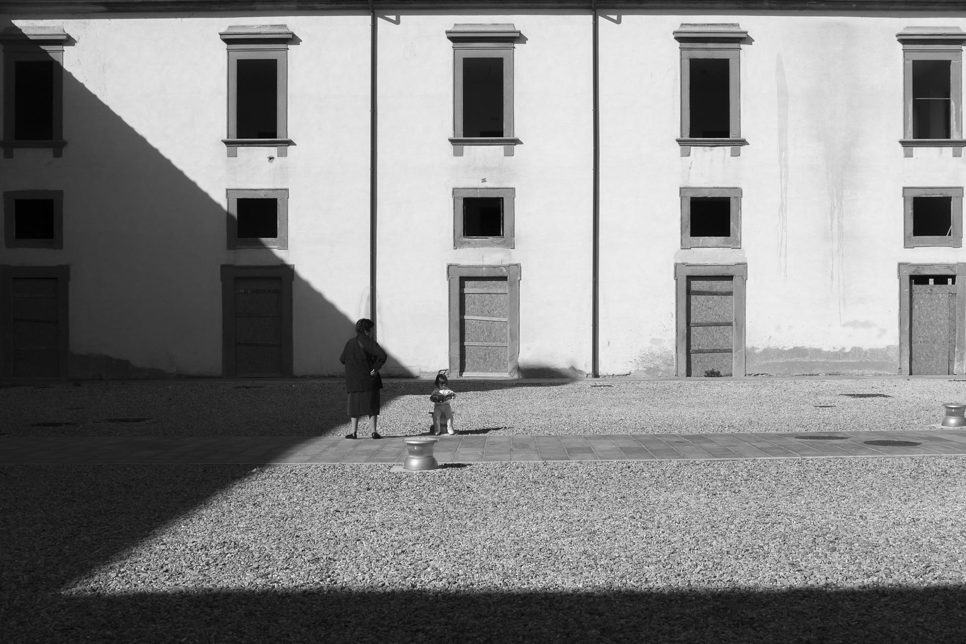 Sesto Fiorentino, 2010