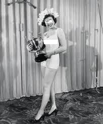 Natasha Y., 2nd Runner-up