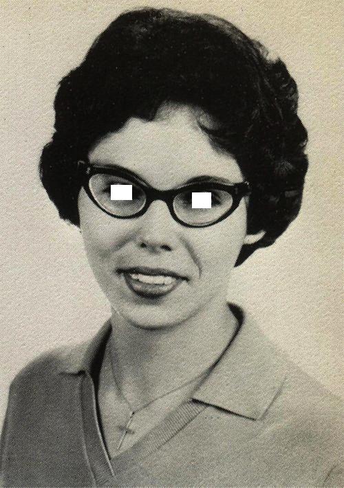 Barbara S..