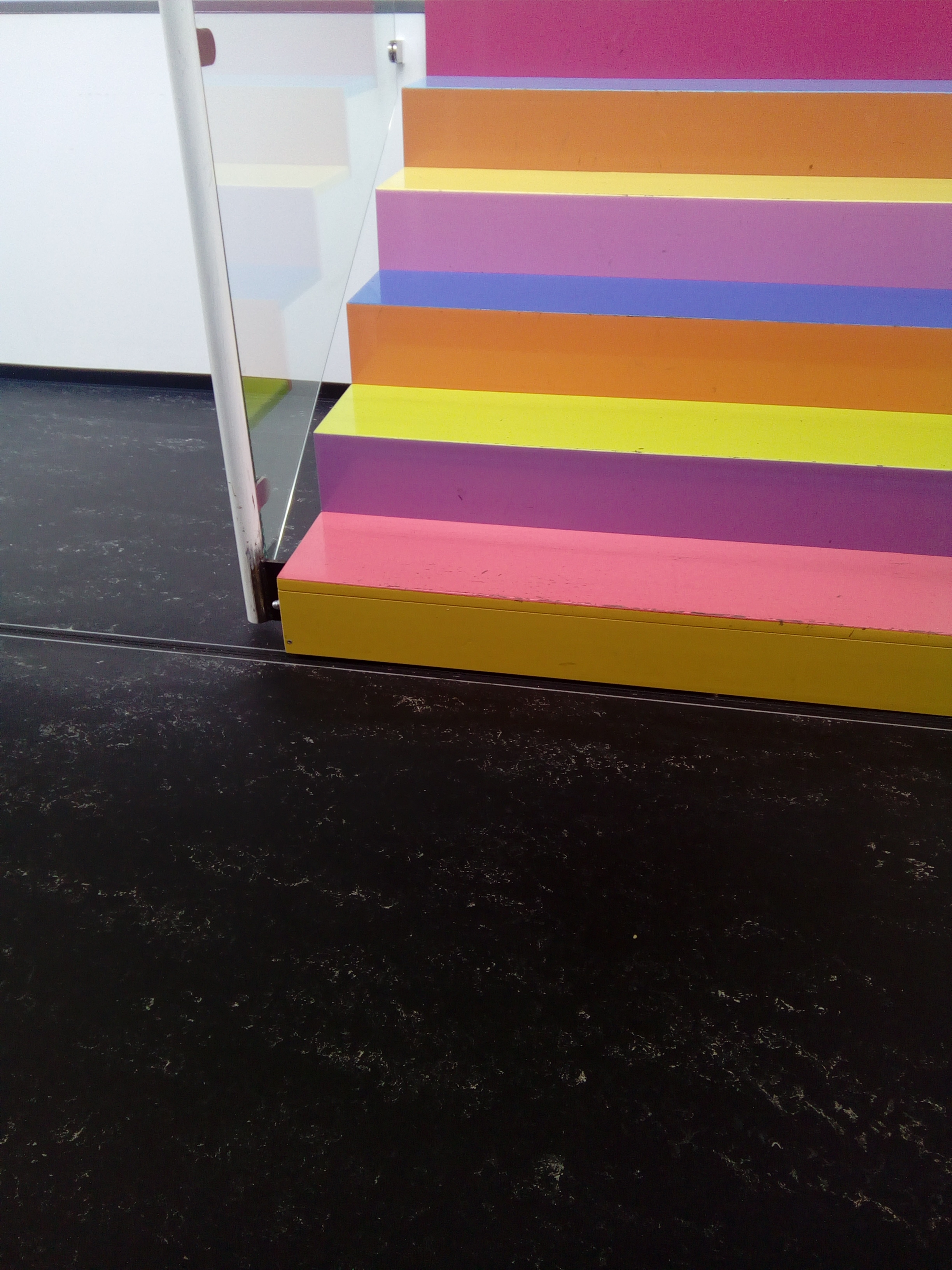 colorful stairs.jpg