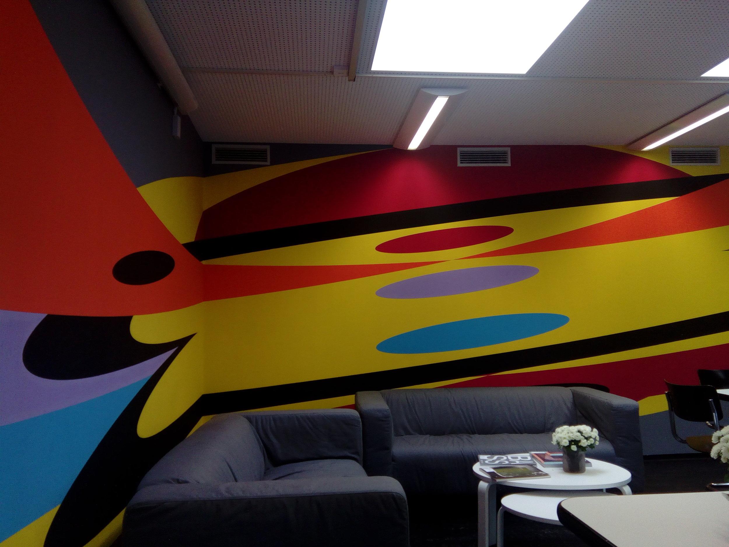 psychedelic lobby.jpg