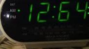 digital alarm clock 1.png