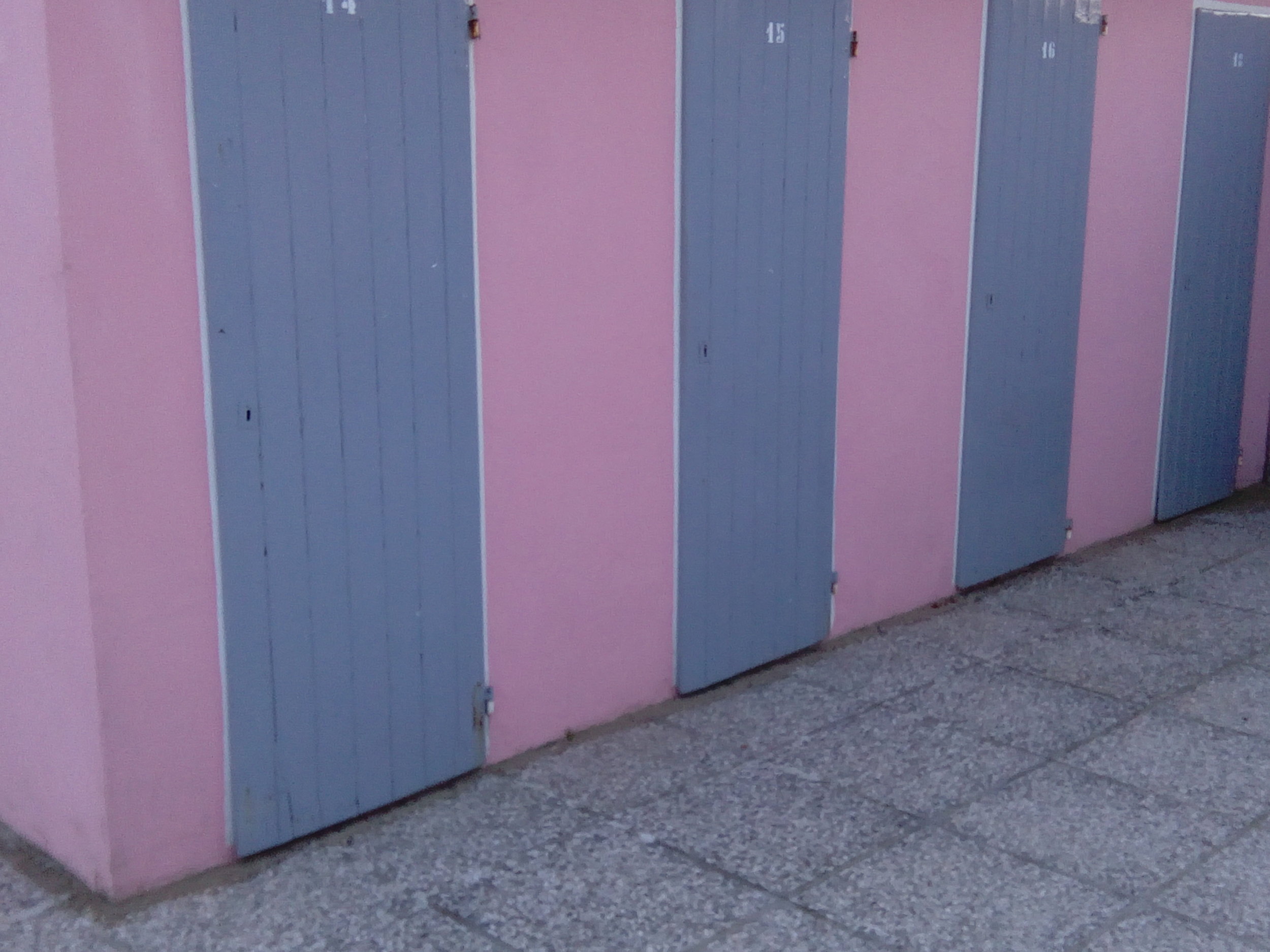 pink gray cabins.jpg