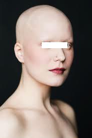hk wig girl 2.png