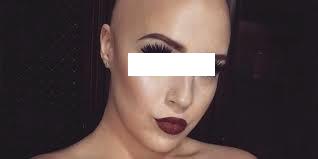 wig girl 3.png