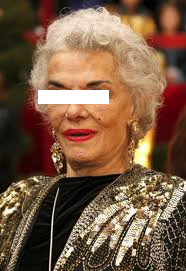 jane russell old.png