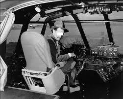 hughes pilot2 jpeg.png