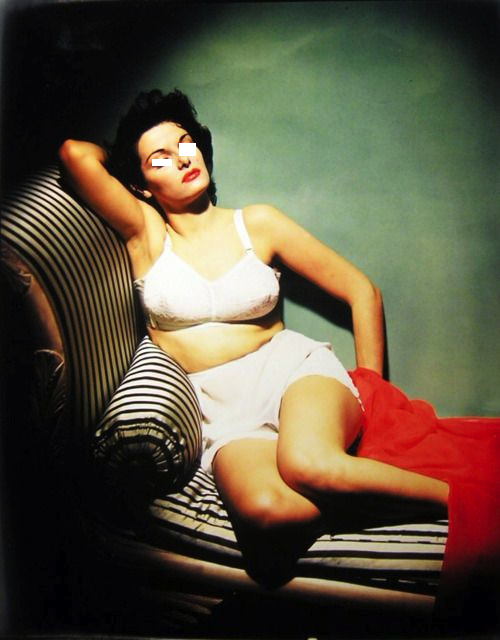 sexy jane russell.png