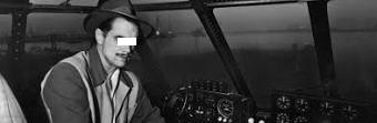 hughes pilot.png