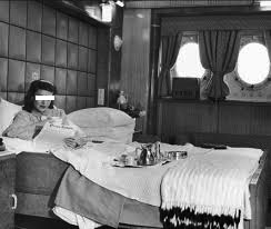 stateroom lady.png