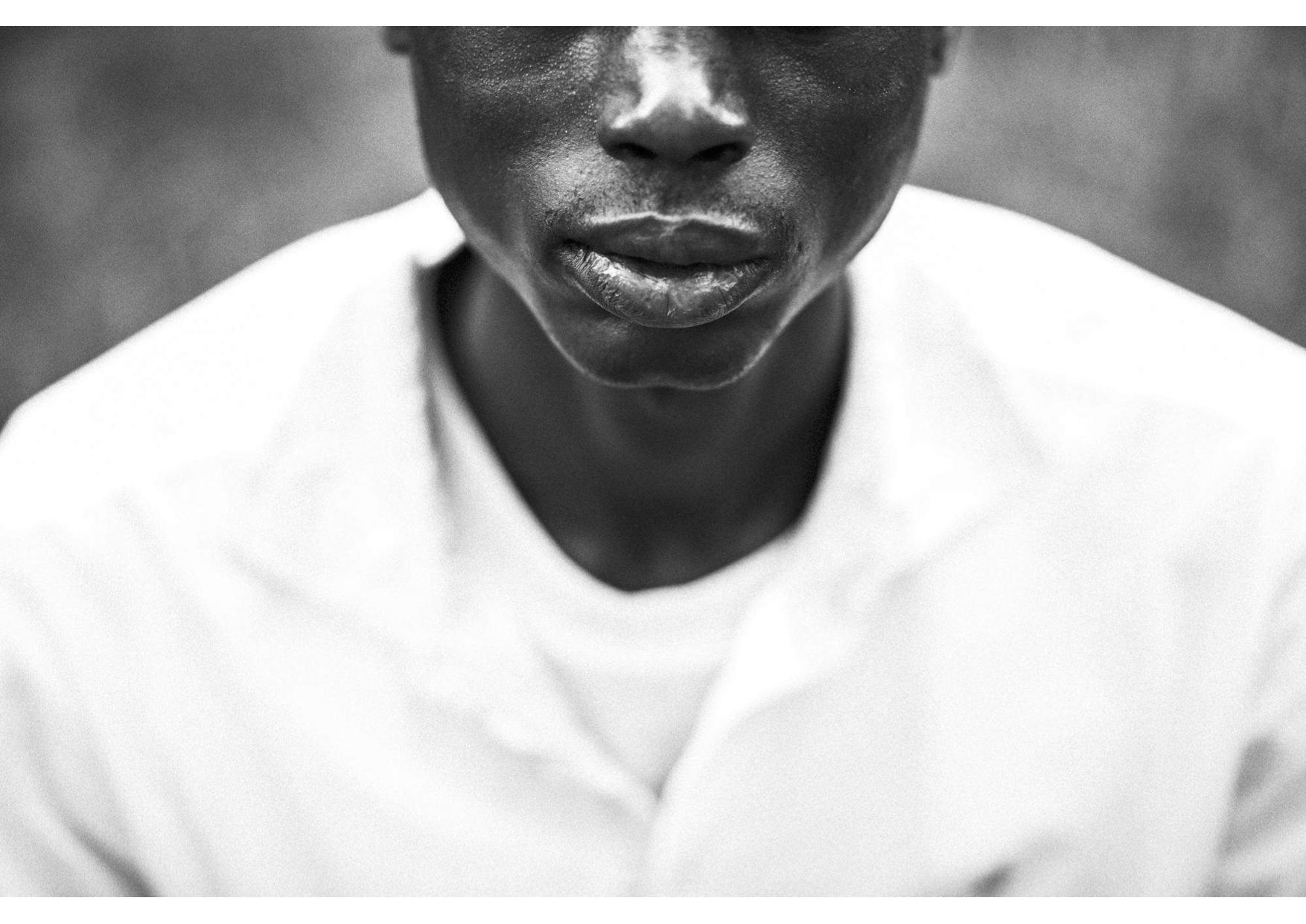 Black Lips #19 - Eravamo in cinque.jpg
