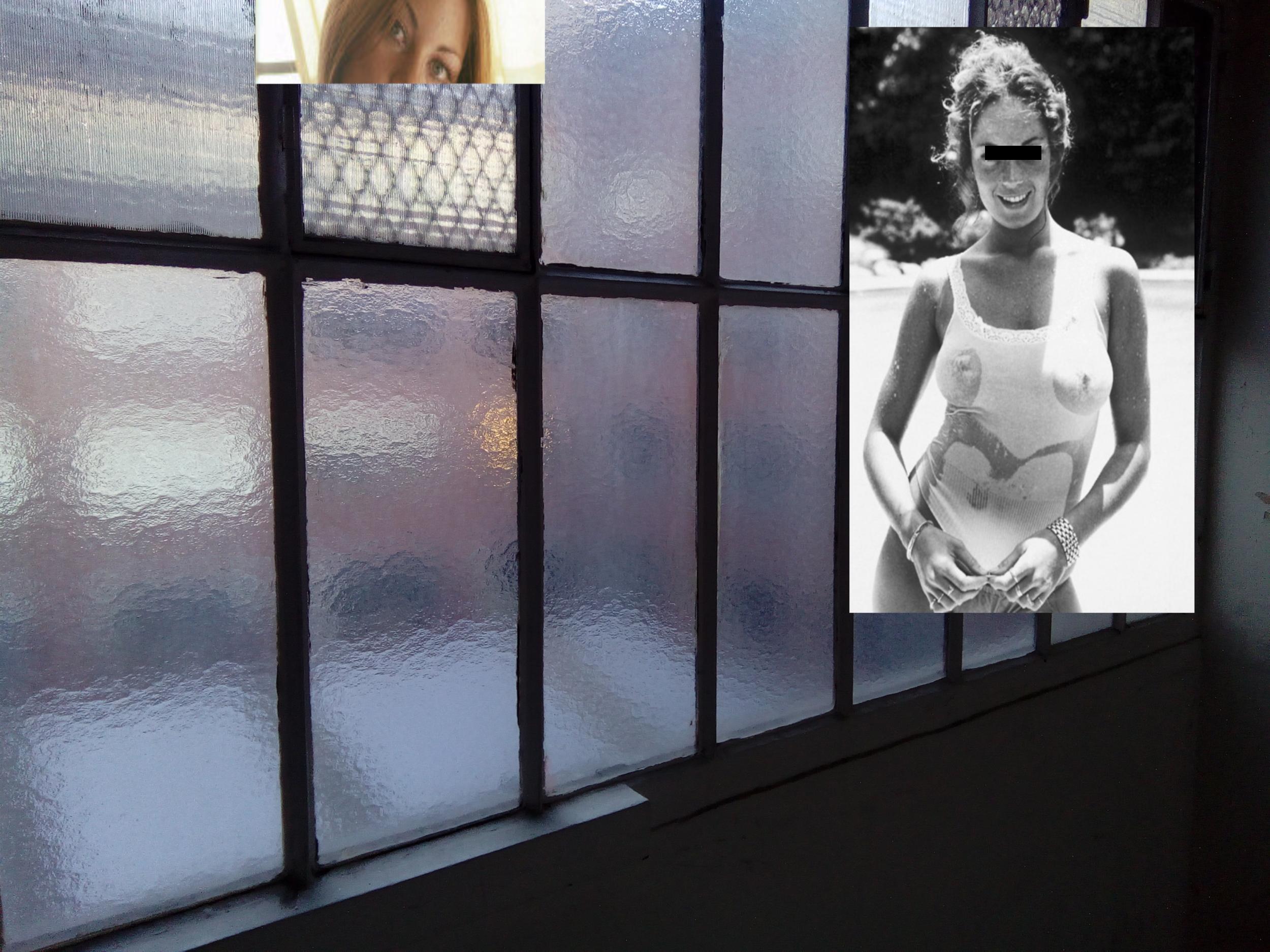 dusk windows wet t-shirt.png
