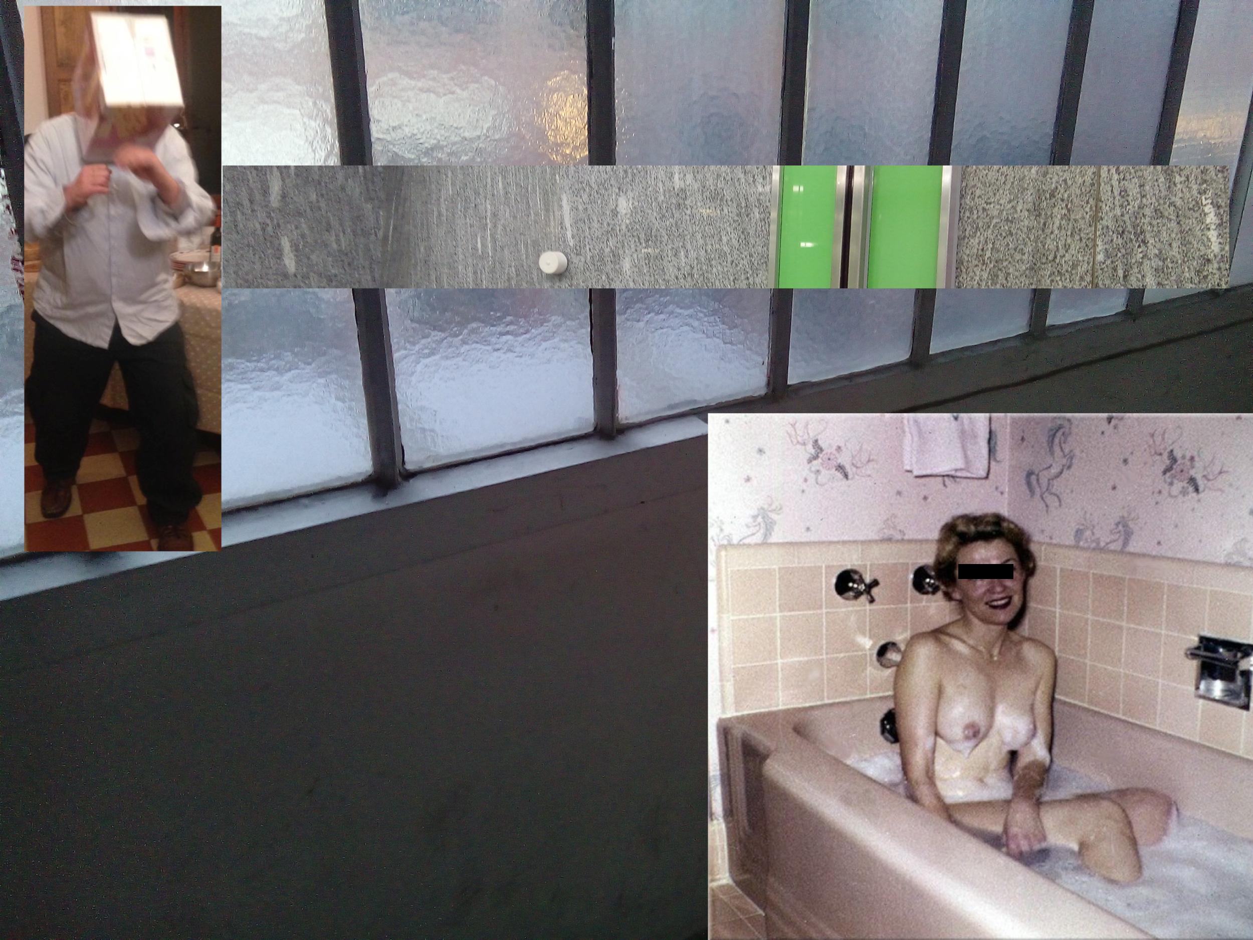 tub and box windows.png