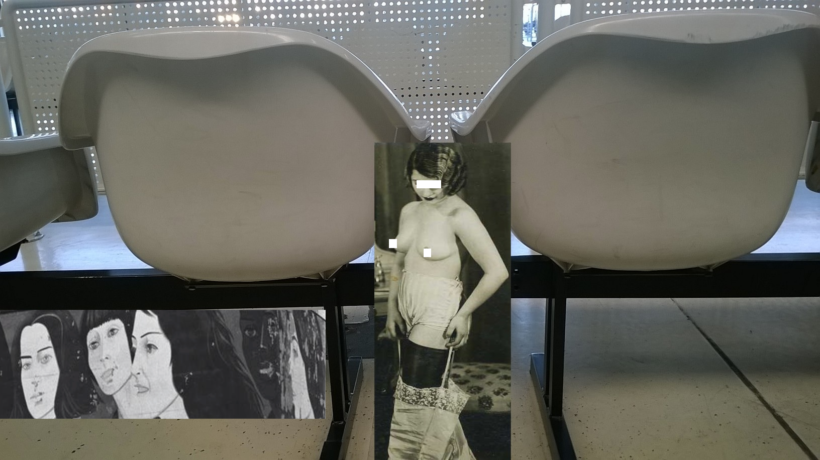 ghost chairs 20s nude.png