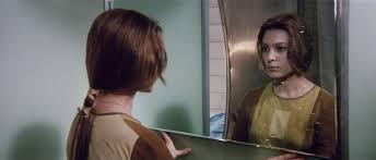Bibi Andersson riflette sul suo ruolo in  Solaris .