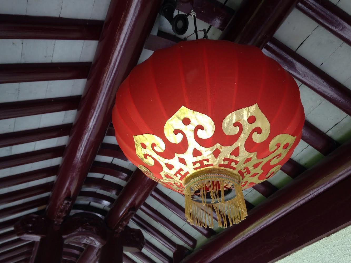 lantern.jpg