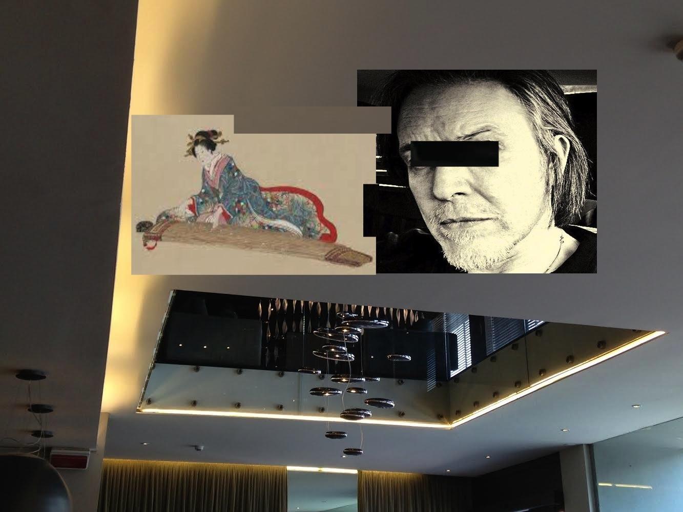 ds hotel 5.jpg