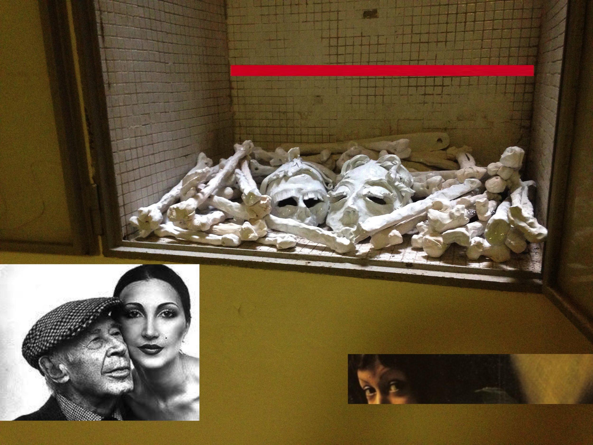 ossuary miller.jpg