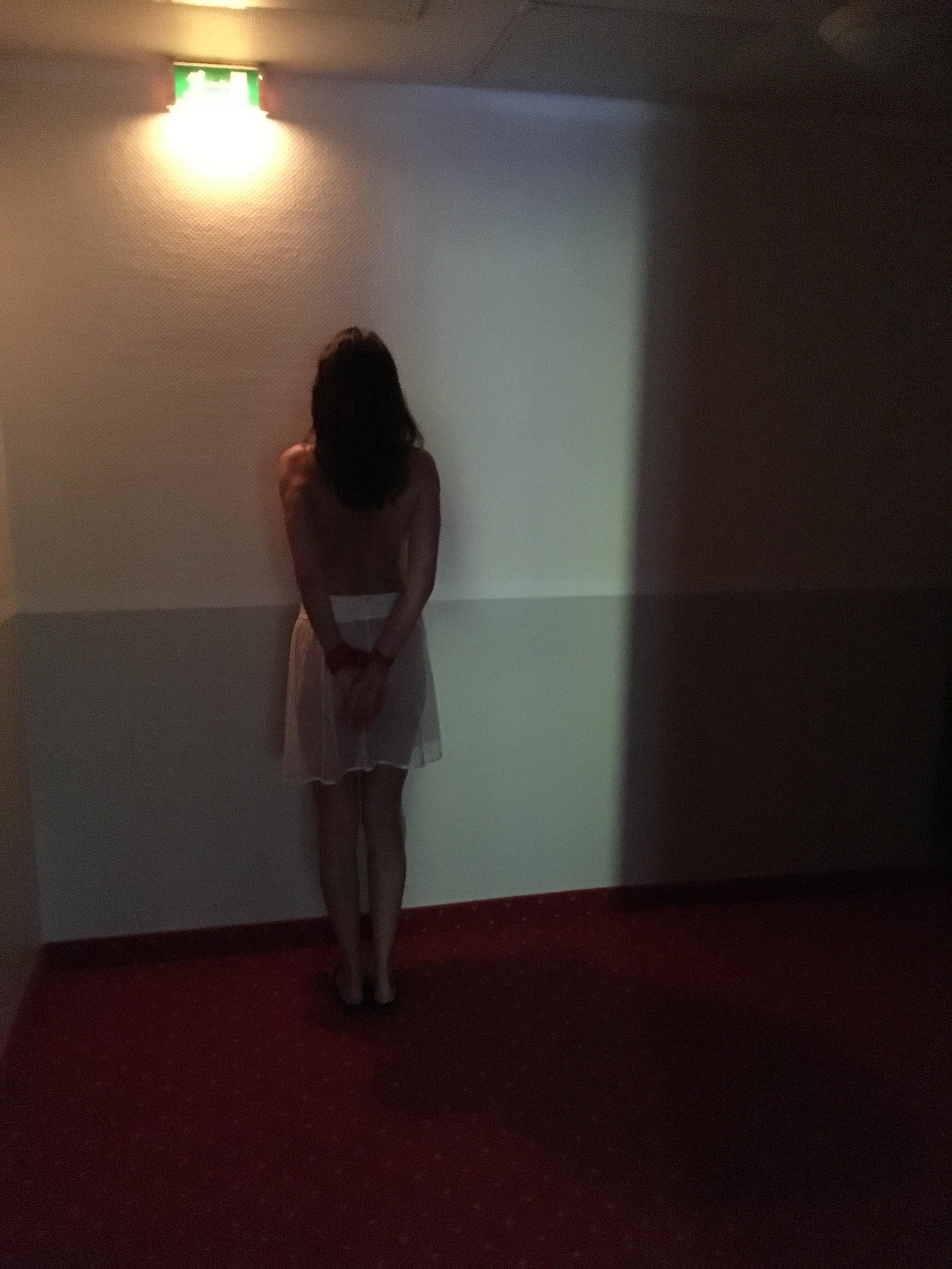 hallway light.jpg