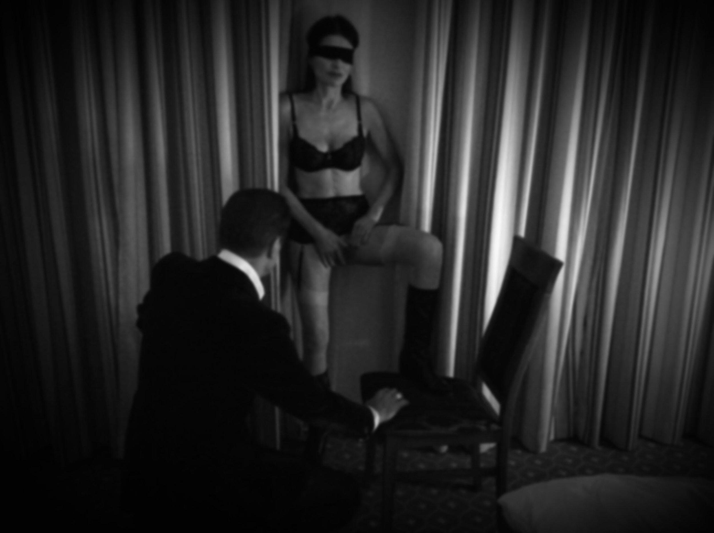 blindfold:show.jpg