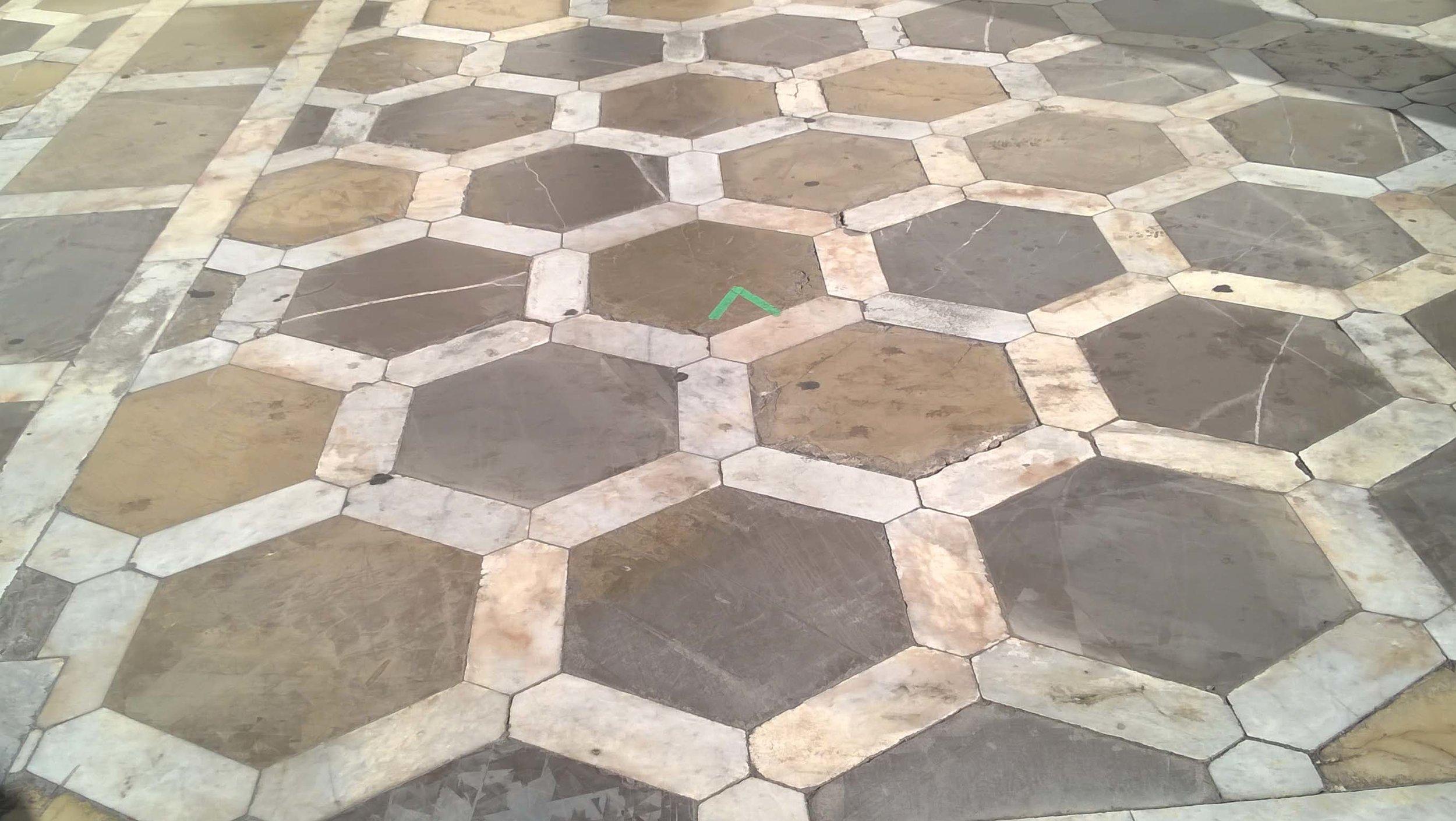 pavimento  copy.jpg