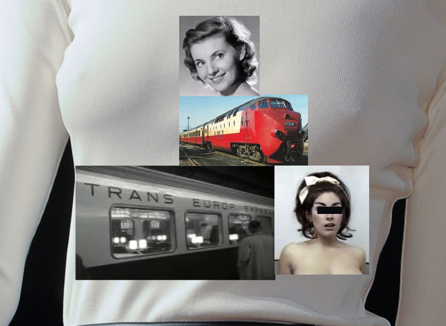 white train girls.png