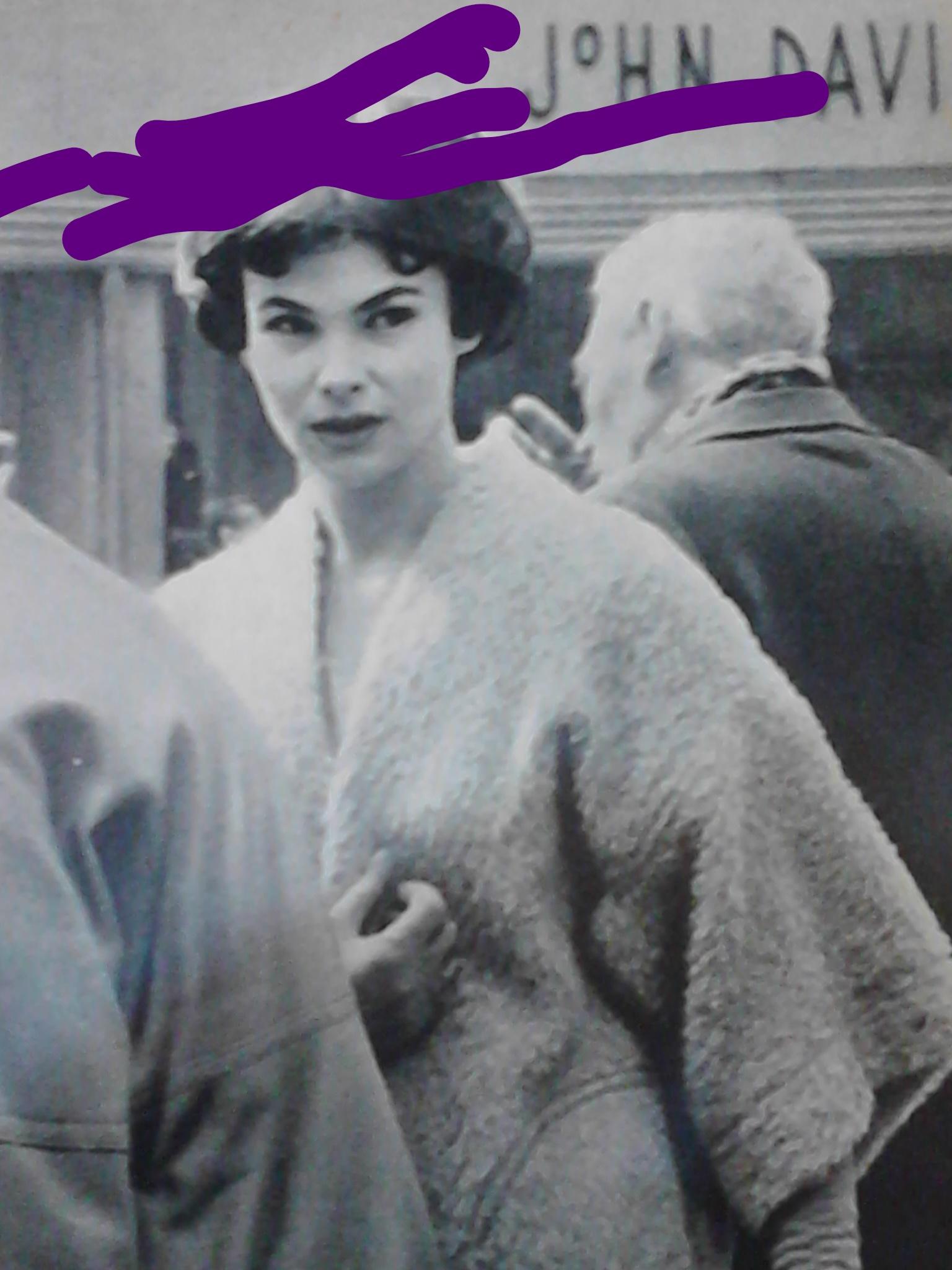 5 woman coat.jpg