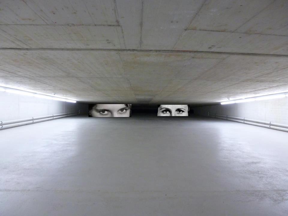 LR BS garage.jpg