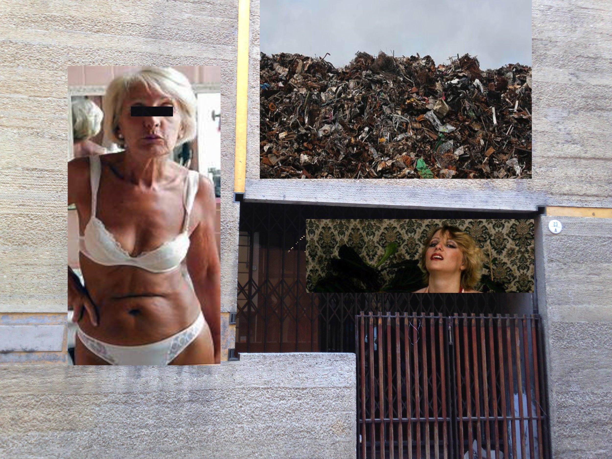 door:bologna garbage.jpg