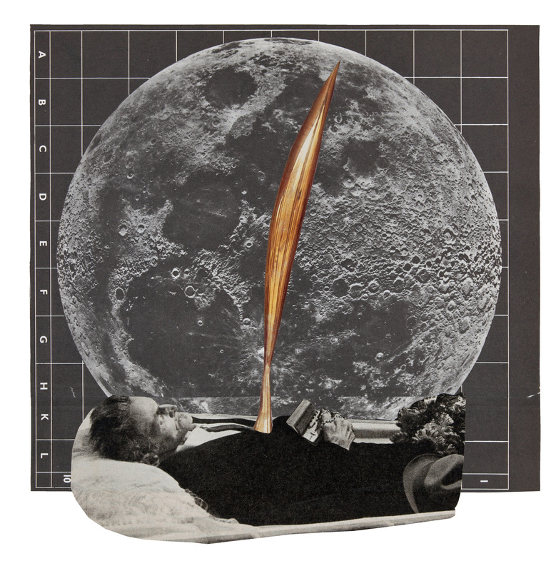 brancusi moon.jpg