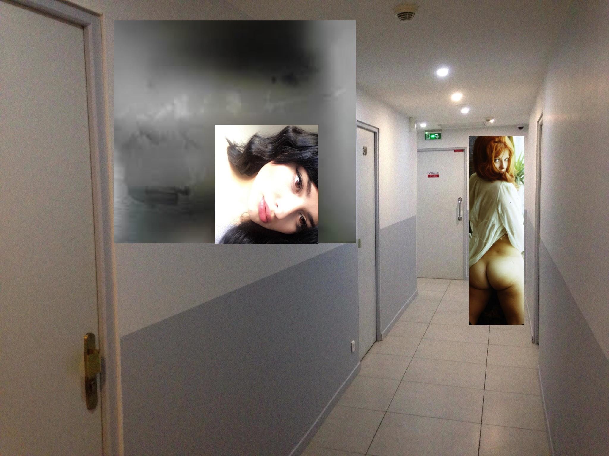 fogged mirror 2.jpg