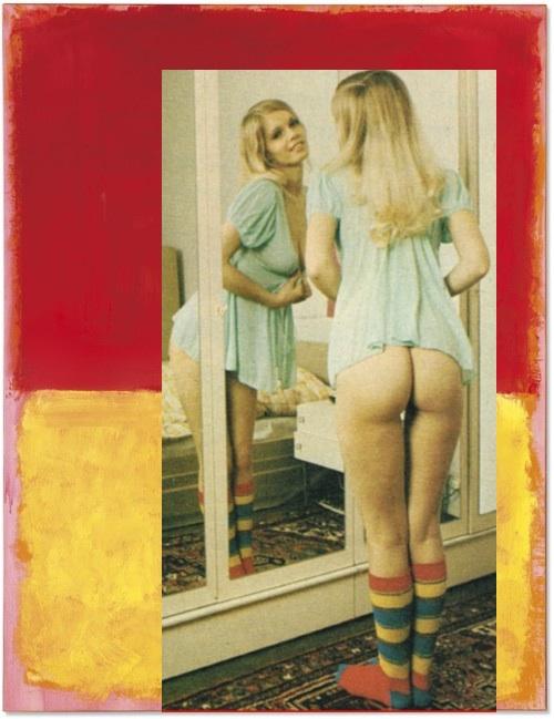 rothko mirror.jpg