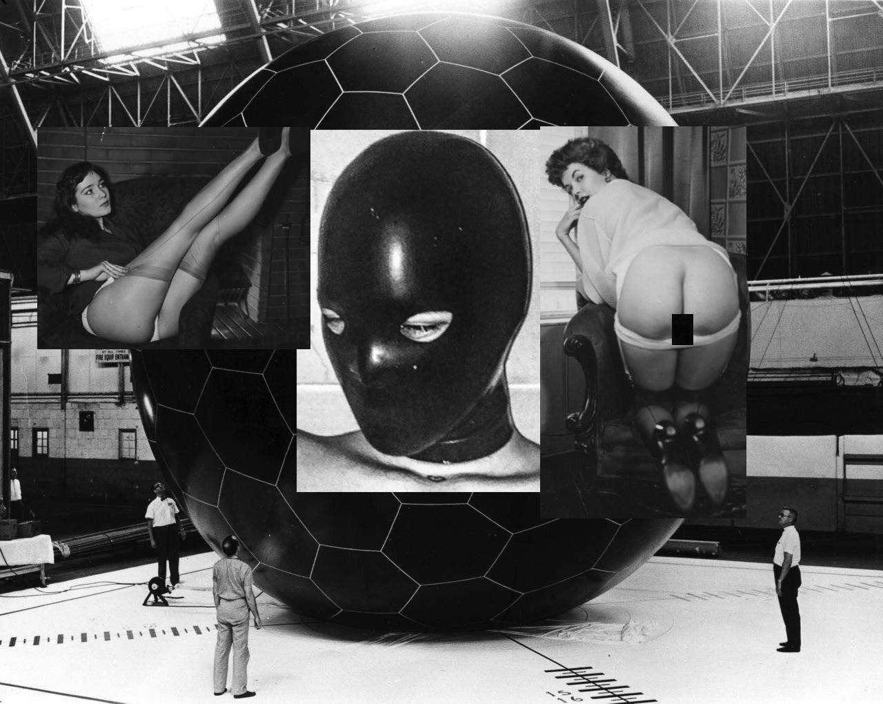 satellite mask demon.jpg