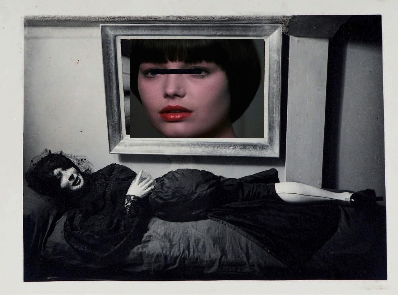 molinier actress demon.jpg