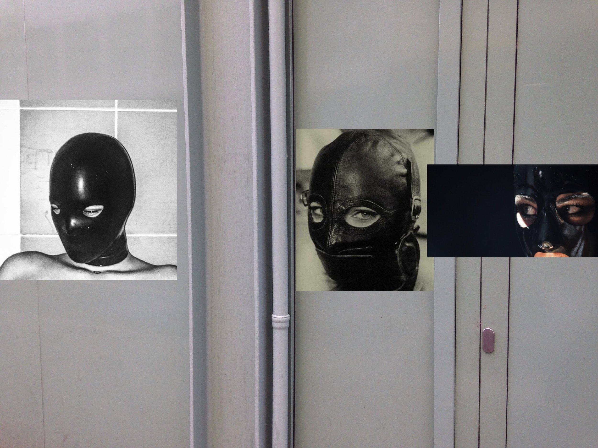 green:gray masks.jpg