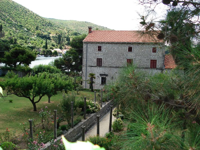 Zamagna house_Dubrovnik.jpg