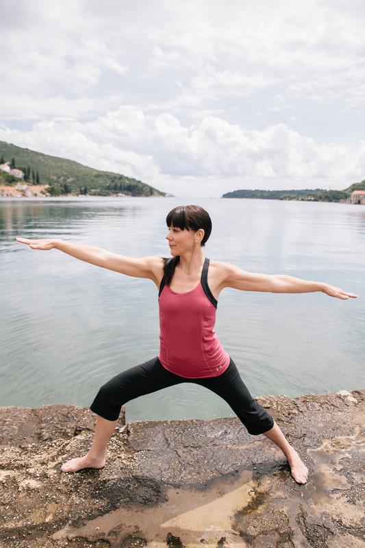 Yoga Retreat-105.jpg
