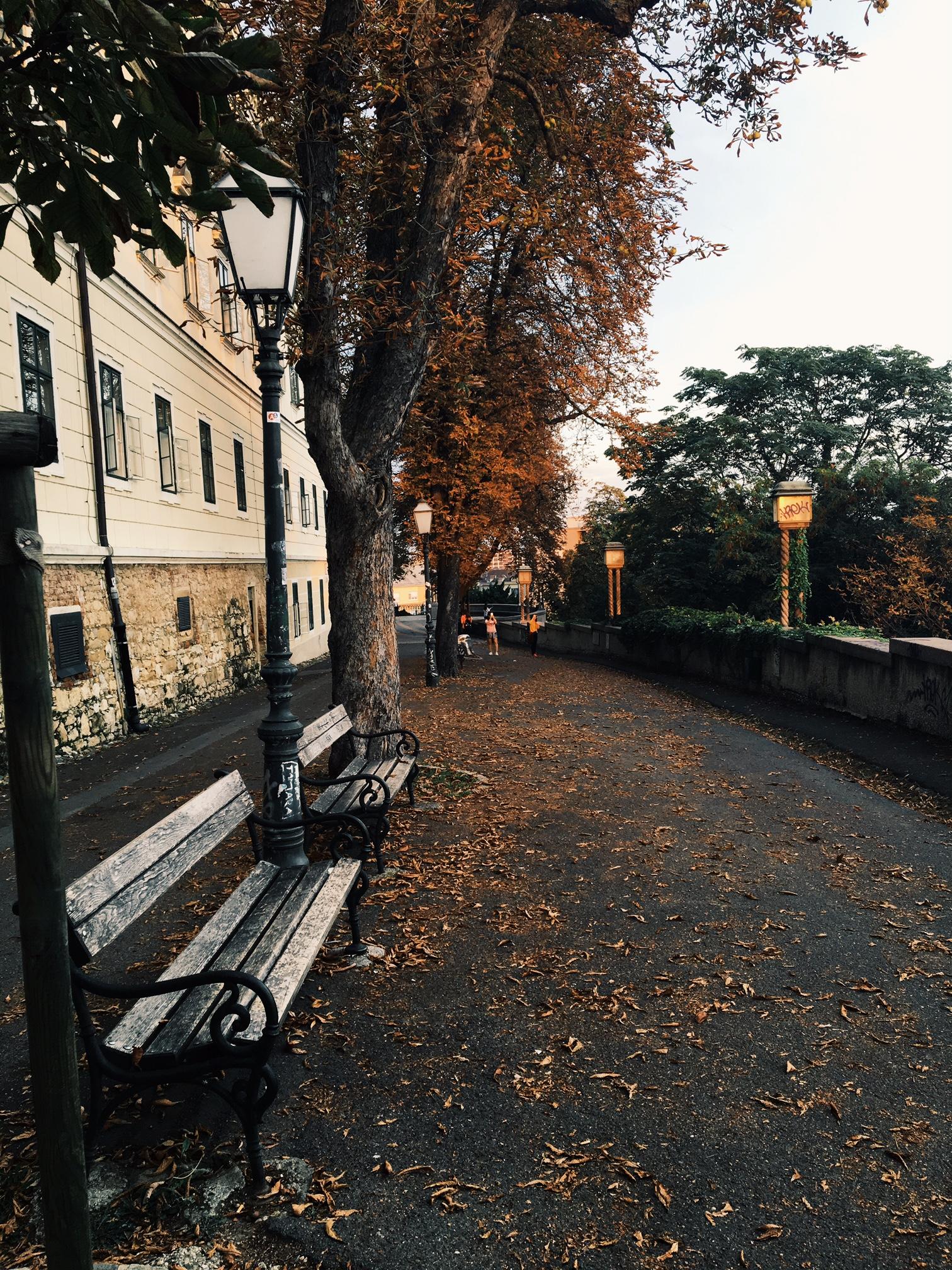 Zagreb2.JPG