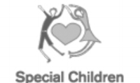Special Children's Travel Fund - EAT.PRAY.MOVE Yoga Retreat GiveBack Partner