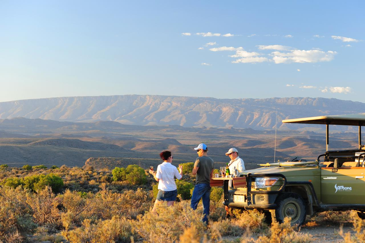 cedarberg-tilney-manor-game-drive-sundowner-at-sanbona-wildlife-reserve-6.jpg