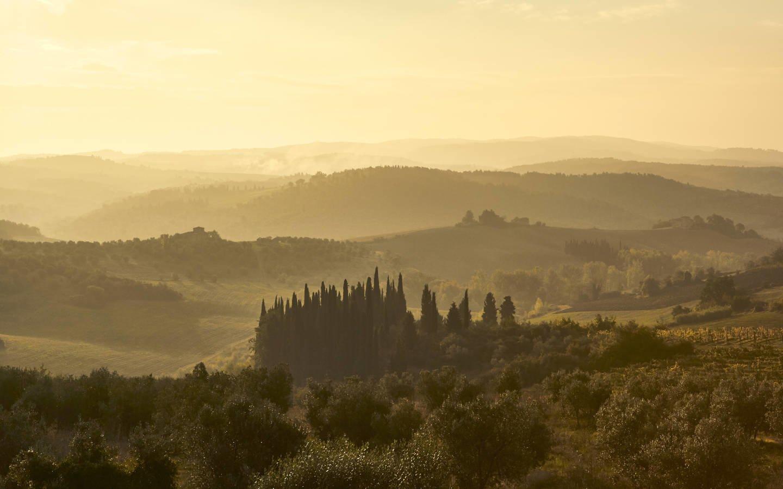 COMO-Castello-del-nero_Landscape.jpg