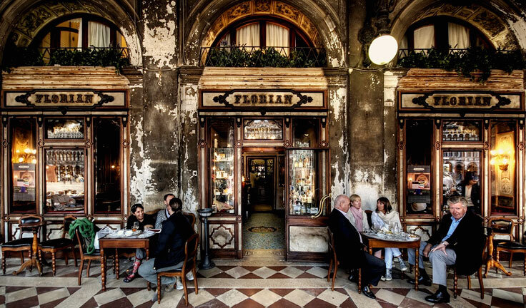 reasons-to-travel-to-venice-italy-top-20-things-to-do-Caffe-Florian.jpg